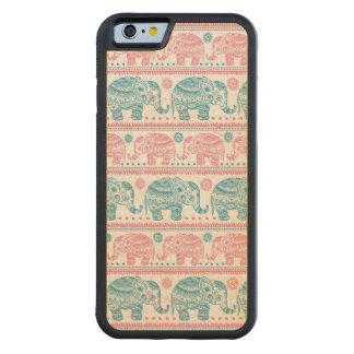 Fundas con animales para iPhone 6/6s en Zazzle
