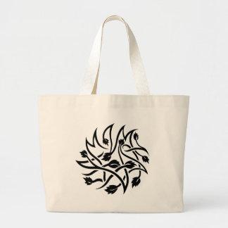 Rosana Tattoo Bag