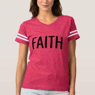 rosas fuertes del diseño de la camisa del fútbol