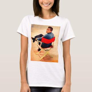 Rossano 1955 Brazzi Camiseta