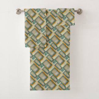 Rothko suave e intrépido inspiró el extracto