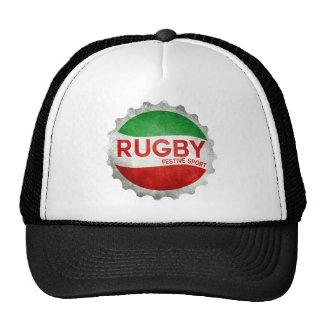 rugby vasco festiva deporte