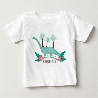"""""""Rugido camiseta de Maui"""""""