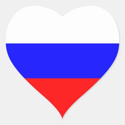 Ruso Sin Fronteras - Capitulo 1