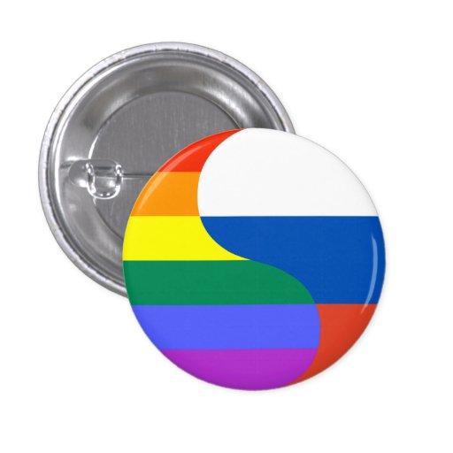 Rusia gay pins