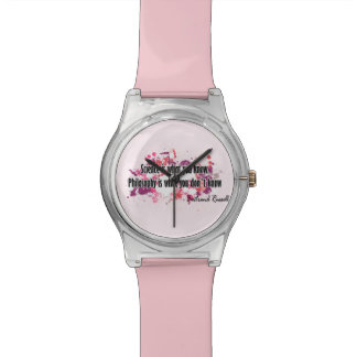 Russell Relojes