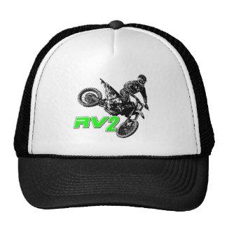 rv2bike2.png gorro de camionero
