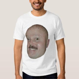 s camisas