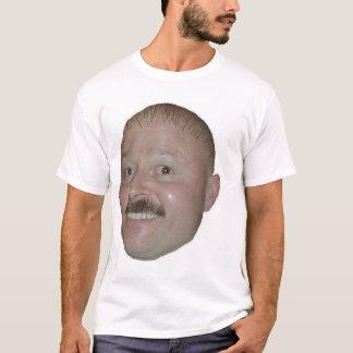 s camiseta