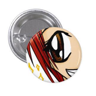 Saber Sagemaker Pins
