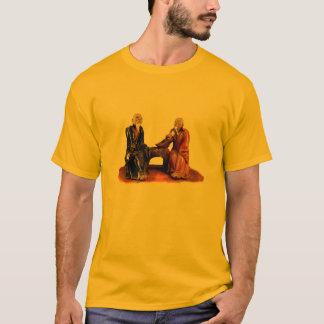 Sabios Camiseta