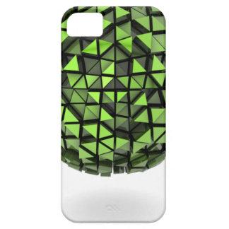 Saca el iPhone interno iPhone 5 Case-Mate Coberturas