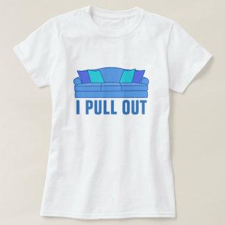 Saco Camisetas