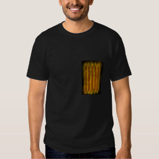 Saco Yant Camisetas