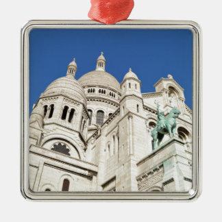 Sacré-Cœur, París, Francia Ornamente De Reyes