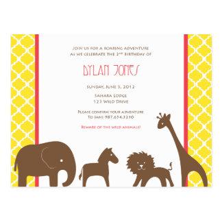 Safari_Invite.ai Postal
