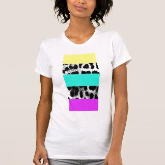 SAFARI para mujer Camiseta