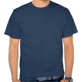 Safari urbano: París Camiseta
