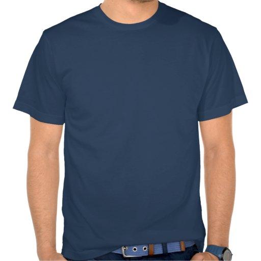 Safari urbano: París Camisetas