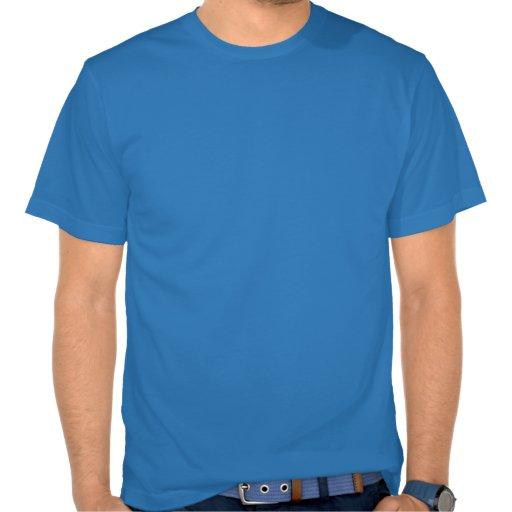 Safari urbano: Tokio - TOP Camiseta