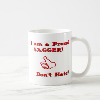 sag2 taza básica blanca