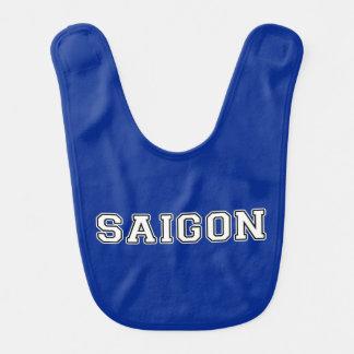 Saigon Babero