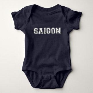 Saigon Body Para Bebé