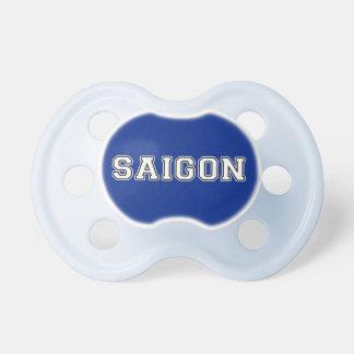 Saigon Chupete