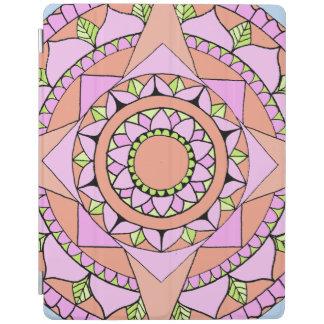 Sakuraa. Cubierta De iPad