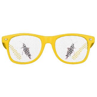 Saltamontes Gafas De Sol