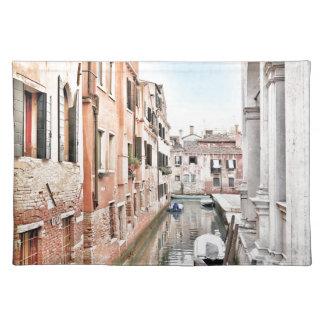 Salvamanteles IMG_7575 4 Venecia