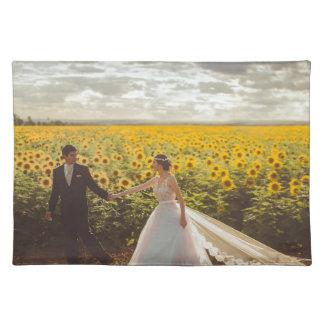 Salvamanteles Regalos de boda