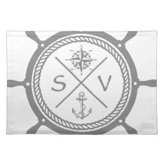 SALVAMANTELES SV3