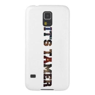 Samsung Carcasa Galaxy S5