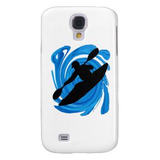 Samsung Galaxy S4 Cover Dimensión de los corazones