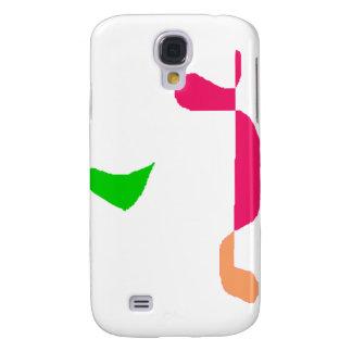 Samsung Galaxy S4 Cover Satisfacción