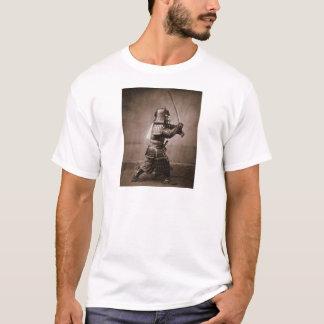 Samurai Camiseta