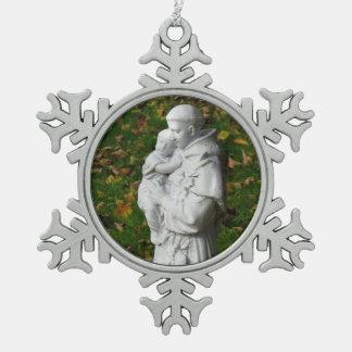 San Antonio Adornos