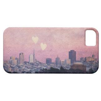 San Francisco en donde dejamos nuestro caso del Funda Para iPhone SE/5/5s