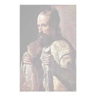 San Jaime el más joven por el viaje Jorte De del Papeleria