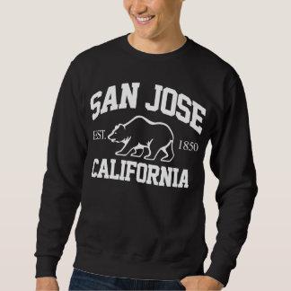 San Jose Jersey