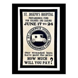 San José Tarjetas Postales