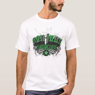 San Juan incondicional Camiseta