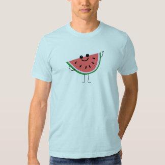 ¡Sandía! Camiseta