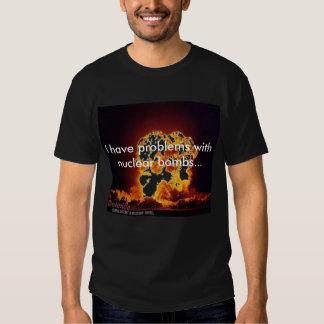 ¡Sandía de Kamikazi! Camisetas