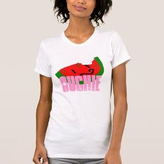Sandía de Ouchie:) Camisetas