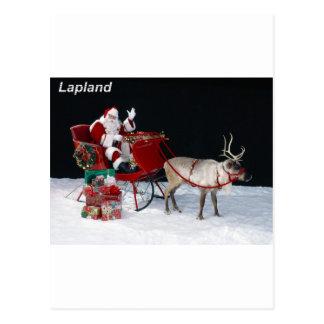 Santa-Claus-Angie-.jpg Postal