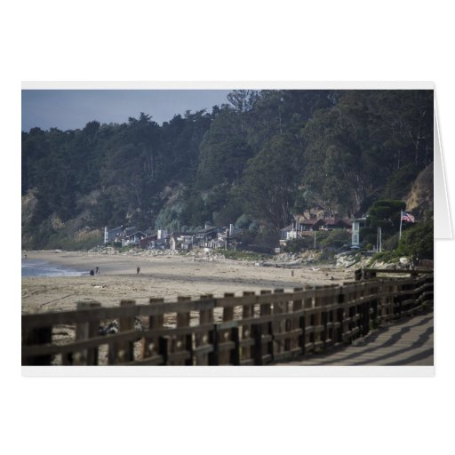 Santa Cruz, Seacliff Beach.jpg Tarjetón
