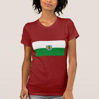 Santa Fe Antioquia, Columbia Camiseta