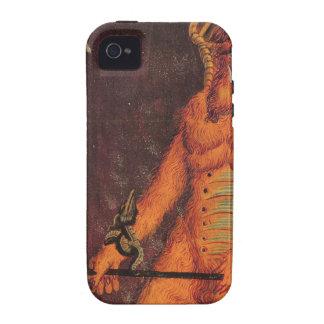 Santa Mana del Soccorso: Anónimo; c. 1470 iPhone 4/4S Carcasas